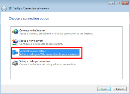 vpn windows 7 download