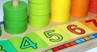 Latihan Soal UTS Matematika Kelas 4 SD Semester 2 (Genap) Terbaru