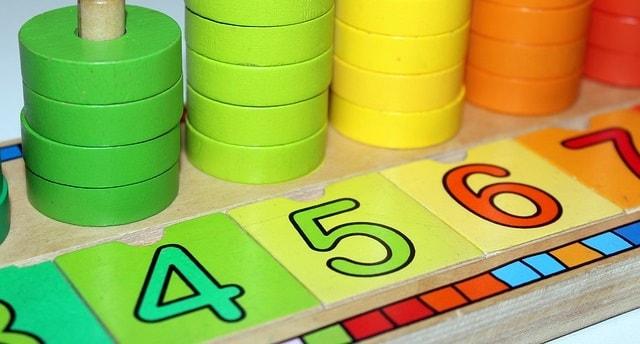 Latihan Soal Uts Matematika Kelas 4 Sd Semester 2 Genap Terbaru