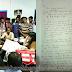 রামকৃষ্ণনগর কলেজের অধ্যক্ষের বিরুদ্ধে ছাত্র সংসদ নির্বাচনে পক্ষপাতিত্বের অভিযোগ