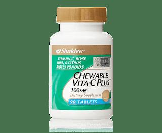 Vitamin Yang Bantu Untuk Naikkan Selera Makan Anak