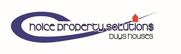 Choice Property Solutions