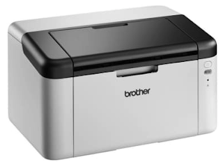 Brother Hl-1201 Driver Download - Windows, Mac, Linux