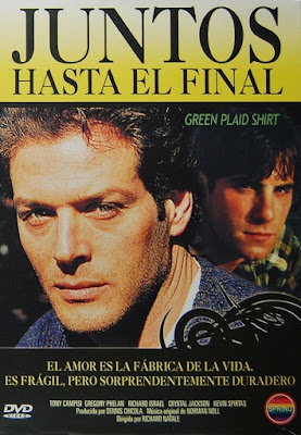 Juntos hasta el final, film