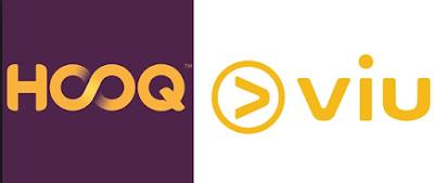 Cara Cepat Cek Kuota HOOQ dan VIU Telkomsel 2017