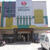 Lowongan Kerja Perawat/Security/Rekam Medis/Marketing/Coder di RS Sansani