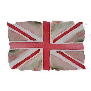 union jack, union flag clip art, london uk royal queen image commercial use