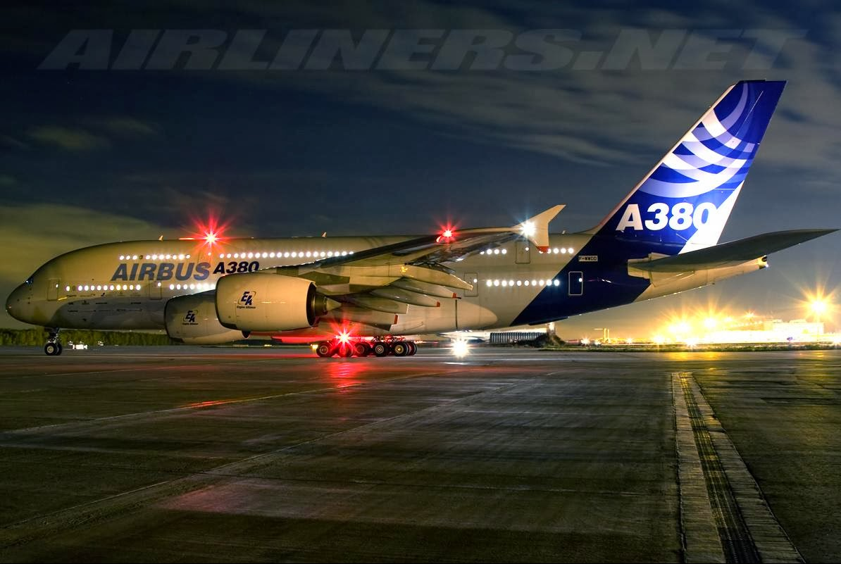 Awesome Hd Wallpapers For Mac Airbus A380 Wallpapers Hd Wallpapers Funny Videos
