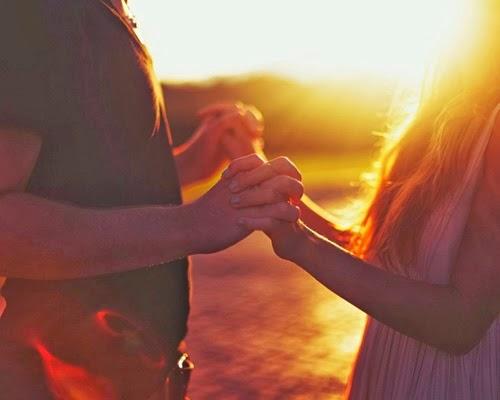 Romantic cute sweet couple images Nice love images, Love couple images, Real love images, Love cute images, Romantic images,  Hug Images, Lovely romantic images, 4truelovers images,Love cute images