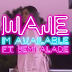 VIDEO MUSIC : Waje ft.Yemi Alade - I'm Available (Official Video) | DOWNLOAD Mp4 VIDEO