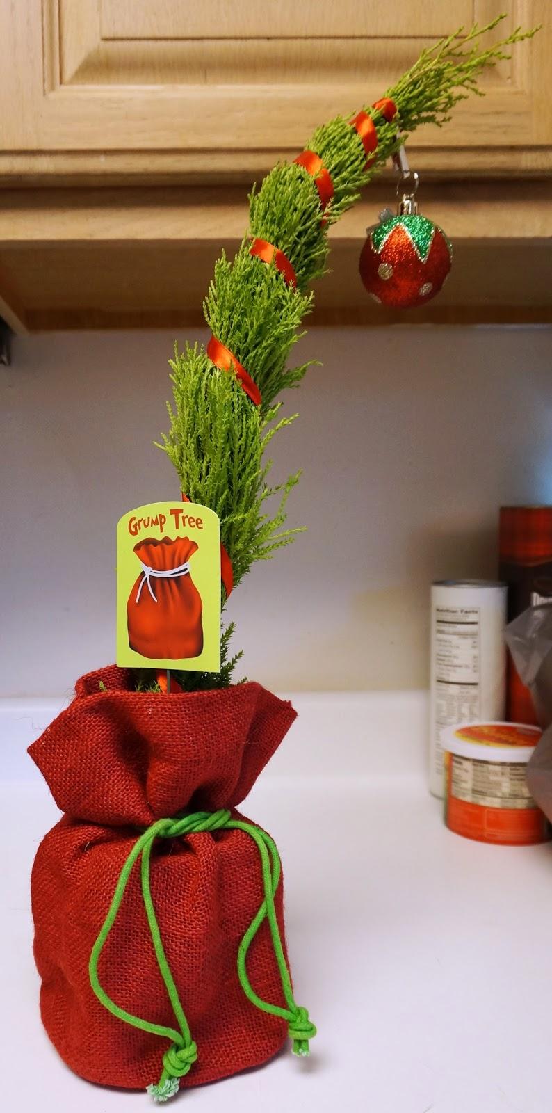 9 Christmas Trees On Sale