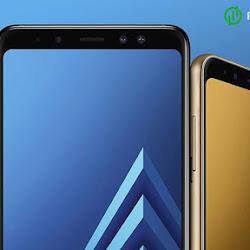 Какими будут смартфоны в 2019: пять главных трендов