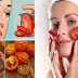 Rub A Freshly Cut Tomato On Your Face For 3 Seconds And See The Incredible Effect