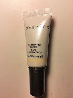 Cover Fx Illuminating Primer