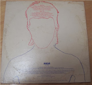 aladdin-sane-back-cover-record