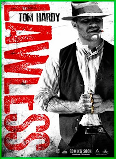 Lawless 2012 | DVDRip Latino HD GDrive 1 Link