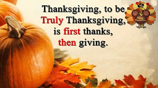 happy-thanksgiving-wishes-to-you-and-your-family
