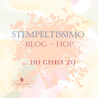 http://papiermagie.blogspot.de/