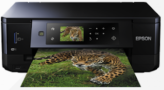 Epson XP-640 Driver Free Download - Windows, Mac, linux