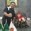 Bantah Celotehan Yaqut GP Ansor, Jubir BPN : Radikal Itu Komunis dan Separatis!