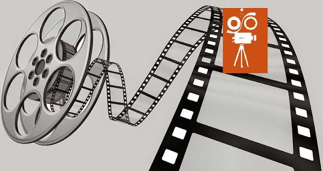 Επαναλειτουργία του δημοτικού κινηματογράφου Ερμιονίδας