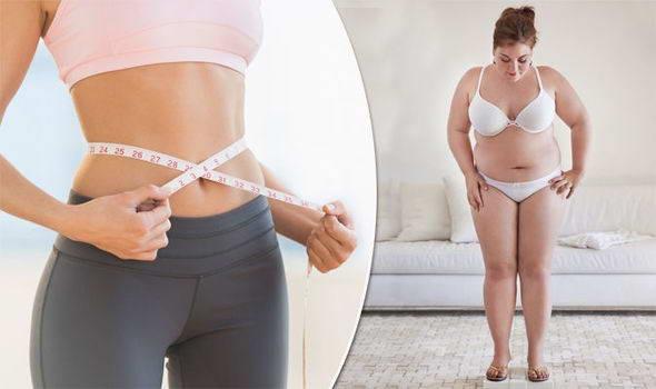 Tiết lộ nguyên nhân vì sao bạn giảm cân không thành công