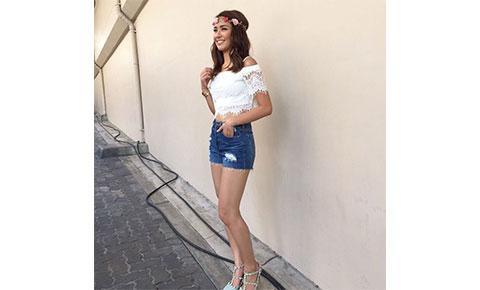 Mga Pinay Celebrities Na Mas Lumalabas Ang Hubog Ng Katawan Pag Nakasuot Ng Denim Jeans!