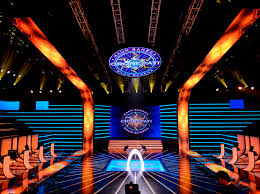 KBC Winners List 2019
