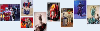 Diaclone ミクロマン 変身サイボーグ 合体戦士ブロックマン アーマー マシンロボ 600シリーズ 新幹線 トランスフォーマー ウルトラマグナス G.I.ジョー Microman Gobots