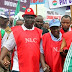 Minimum Wage: NLC, ULC Threaten Nationwide Strike November 6