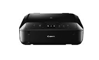 Canon PIXMA MG6850 Driver Download Windows Mac OS and Linux Printer Driver Software Review