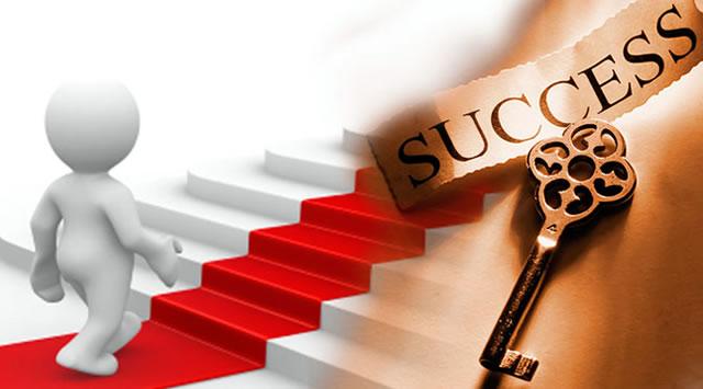 8 Kunci Sukses Berbisnis Di Usia Muda