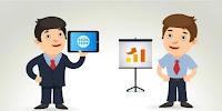Membuat sebuah makalah khususnya makalah untuk perusahaan atau makalah perusahaan Contoh Top / Makalah Komunikasi Bisnis Perusahaan yang Baik