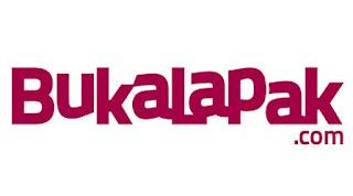 Cara Mendaftar Toko / Lapak di Bukalapak.com