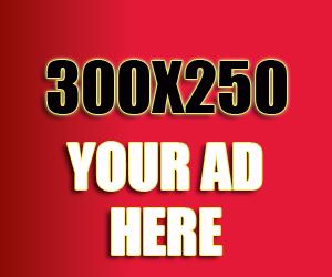 Pasang iklan di Hack4rD