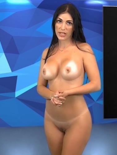 Showing Media  Posts For Karen Aguilar Xxx  Wwwveuxxx-1004