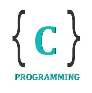 C ini adalah versi C yang digunakan oleh sistem operasi Apple serta sejumlah kecil aplikasi lain.