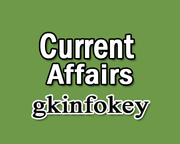 Current Affairs Indian-History-Materials 2018 GPSC - GK INFO KEY
