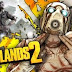 Borderlands 2 Remastered PLAZA-3DMGAME Torrent Free Download