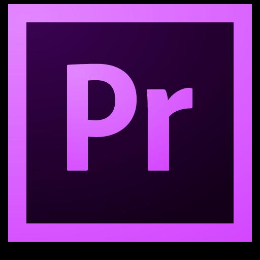 adobe premiere tips and tricks pdf