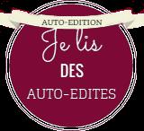 http://les-lectures-de-melanie.blogspot.fr/p/je-lis-des-auto-edites.html