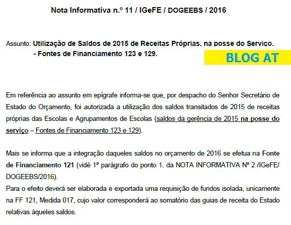 http://www.igefe.mec.pt/uploads/files/notas_informativas/2016/nota_informat_SALDOS_2016_Servico.pdf