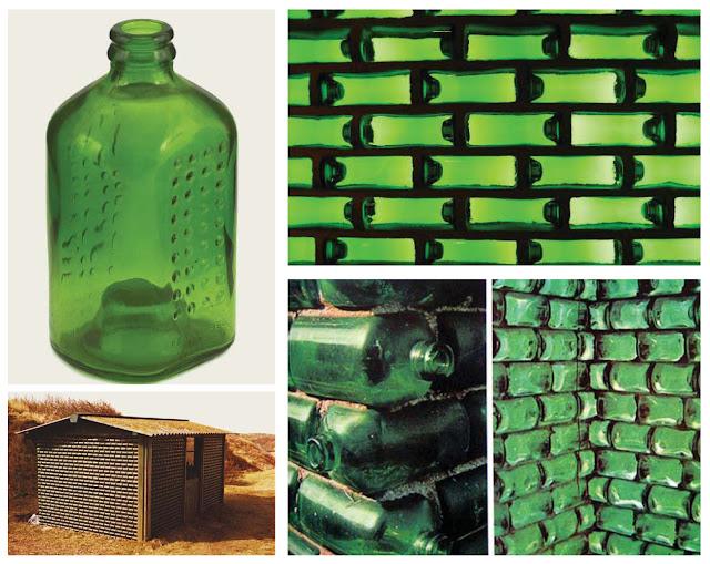 WOBO bottiglia Heineken