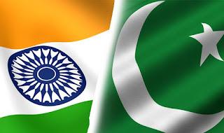 Pakistan Independence Day 2017 Mubarak Sms