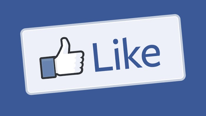 Facebook auto like blog 2016