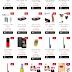 Cara Menggunakan Voucher dari Home Shopping