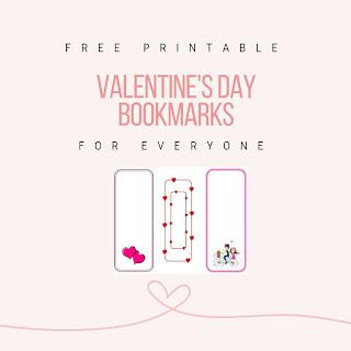 http://keepingitrreal.blogspot.com.es/2015/01/valentines-bookmarks-free-printable.html