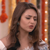 Not Expected Move By Ishita Against Raman In Star Plus Show Yeh Hai Mohabbtein