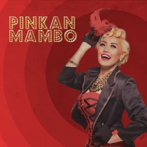 Pinkan Mambo - Coming Back