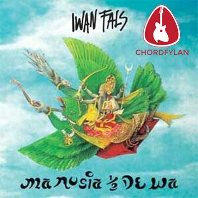 Download Chord Gitar Desa – Iwan Fals